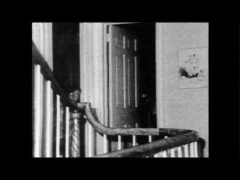 Amityville Horror Pt. 2: TheHaunting